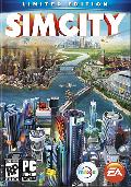 Sim City (5)