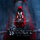 Woolfe - Red Hood Diaries
