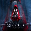 Woolfe - Red Hood Diaries