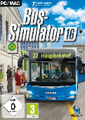 Bus-Simulator 2016
