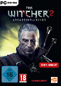 The Witcher 2: Assasins of Kings