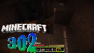 Let's Play Minecraft #302 - Auf den Spuren der Minecarts [HD] [Deutsch]