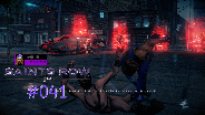 Let's Play Saints Row 4 #041 - Welteroberung [HD] [Deutsch]