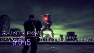 Let's Play Saints Row 4 #044 - Energiedrink zum Töten [HD] [Deutsch]