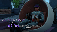 Let's Play Saints Row 4 #046 - Mit Pierce unterwegs [HD] [Deutsch]