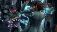 Let's Play Saints Row 4 #052 - Saints of Rage [HD] [Deutsch]