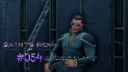 Let's Play Saints Row 4 #054 - Viren über Viren [HD] [Deutsch]