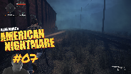 ALAN WAKE AMERICAN NIGHTMARE [HD] [FACECAM] #07 - In den Tunnel ☼ Let's Play American Nightmare