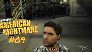 ALAN WAKE AMERICAN NIGHTMARE [HD] [FACECAM] #09 - Vorsorge ☼ Let's Play American Nightmare