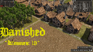 BANISHED [HD] #19 - Steineklopper ☼ Let's Play Banished