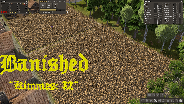 BANISHED [HD] #32 - Explodierende Wirtschaft ☼ Let's Play Banished