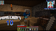 MINECRAFT [HD] [THEMIAMIVEGAS] #10 - Das Ende als Gast ☼ Let's Play Minecraft
