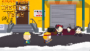 SOUTH PARK - THE STICK OF TRUTH [HD] #03 - Mädchen schlägerei ☼ Let's Play South Park - The Stick of Truth