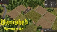 BANISHED [HD] #42 - Hühnerrettung ☼ Let's Play Banished