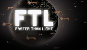 Faster Than Light [HD] #6