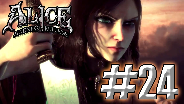 Alice: Madness Returns [HD] #24 - Frohes Austernschlachten!
