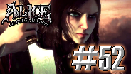 Alice: Madness Returns [HD] #52 - The Crow mit Engelsflügeln
