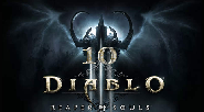 Diablo 3 RoS [HD] #10 - Kill the King! (Finally...)