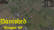 BANISHED [HD] #49 - Feuerholz ☼ Let's Play Banished