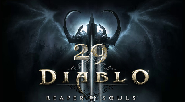 Let's Play Together - Diablo 3 RoS [HD] #29 - Eine Heldentat ohne Anerkennung