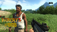 Let's Play FarCry 3 #008 - Toter Vogel [Full-HD] [Deutsch]
