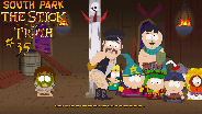 SOUTH PARK - THE STICK OF TRUTH [HD] #35 - Hundertfacher Gegner ☼ Let's Play