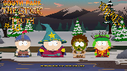 SOUTH PARK - THE STICK OF TRUTH [HD] #38 - Das Finale ☼ Let's Play
