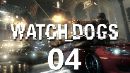 WATCH_DOGS #04 - Big Brother und Alice Cooper - Let's Play