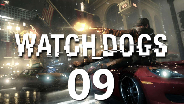 WATCH_DOGS #09 - Zerstöre... ctOS... - Let's Play