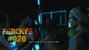 Let's Play FarCry 3 #020 - Robodance [Full-HD] [Deutsch]