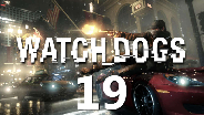 WATCH_DOGS #19 - Online... -  Let's Play