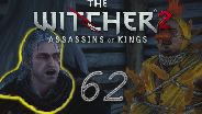 THE WITCHER 2 #62 - El Pollo Diablo! (Der Chickenmann) - Let's Play
