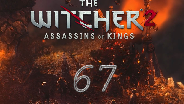 THE WITCHER 2 #67 - Ewige Schlacht - Let's Play