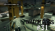 WATCH DOGS [HD] #31 - Abstürze und Co ☼ Let's Play Watch Dogs