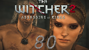 THE WITCHER 2 #80 - Aktiviere: