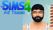DIE SIMS 4 [HD] [CaS Beta] #01 - Genforschung ☼ Let's Play Die Sims 4