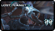 LOST PLANET 3 #11 - Der Fliegefloh! - Let's Play