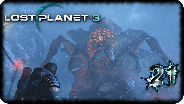 LOST PLANET 3 #21 - Entscheidung am Abyss - Let's Play