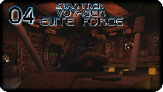 STAR TREK: ELITE FORCE #04 - Qapla' - Let's Play