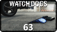 WATCH DOGS #63 - Das Ende der Mouse... - Let's Play