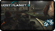 LOST PLANET 3 #25 - Fast wie zu Hause - Let's Play