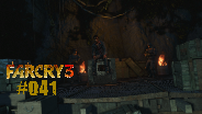 Let's Play FarCry 3 #041 - Hoyts Rede [Full-HD] [Deutsch]