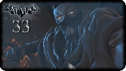 BATMAN ARKHAM ORIGINS #33 - Batman obsiegt. Immer! - Let's Play