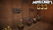 MINECRAFT [HD] #633 - Das innere ☼ Let's Play Minecraft