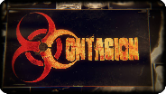CONTAGION #01 - Zombies, was sonst? - Let's Play Together