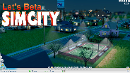 Let's Beta SimCity [HD] [Deutsch]