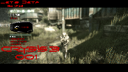 Let's Beta Crysis 3 Multiplayer #001 - Flughafen als Hunter [HD] [Deutsch]
