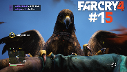 FAR CRY 4 [HD] #15 - Rettet de Tempel ☼ Let's Play Far Cry 4