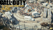 CALL OF DUTY ADVANCED WARFARE [HD/60FPS] #06 - Unaufhaltsam ☼ Let's Play CoD AW