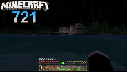 MINECRAFT [HD] #721 - Fette Beute ☼ Let's Play Minecraft